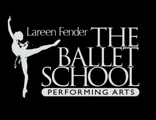 balletschool