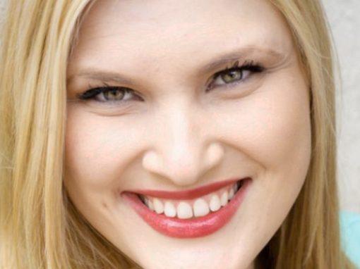 Amanda Leigh